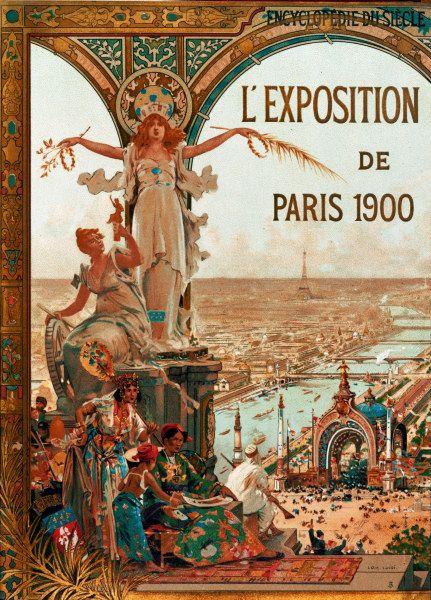 Exposition_univ_1900
